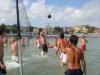 Torneo 2008