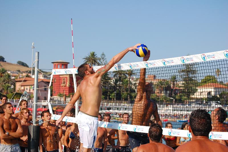 Torneo 2012