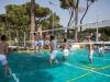 water-volley-bassa-ris-10