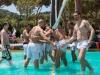 water-volley-bassa-ris-102