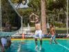 water-volley-bassa-ris-11