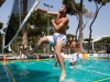 water-volley-bassa-ris-13