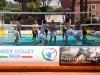 water-volley-bassa-ris-14