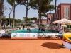 water-volley-bassa-ris-15