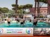 water-volley-bassa-ris-16