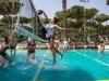 water-volley-bassa-ris-17