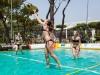 water-volley-bassa-ris-18