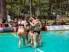 water-volley-bassa-ris-19