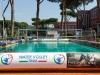water-volley-bassa-ris-2