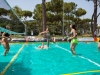 water-volley-bassa-ris-21