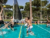 water-volley-bassa-ris-3