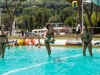 water-volley-bassa-ris-32