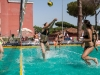 water-volley-bassa-ris-57