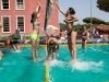 water-volley-bassa-ris-58