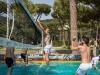 water-volley-bassa-ris-6
