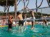 water-volley-bassa-ris-61