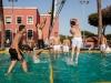 water-volley-bassa-ris-62