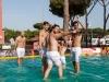 water-volley-bassa-ris-63