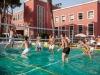 water-volley-bassa-ris-64