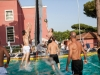 water-volley-bassa-ris-65