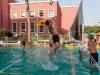 water-volley-bassa-ris-66