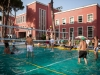 water-volley-bassa-ris-67