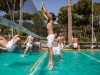 water-volley-bassa-ris-69