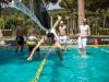 water-volley-bassa-ris-7