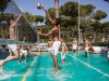 water-volley-bassa-ris-70