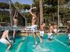 water-volley-bassa-ris-71