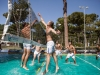 water-volley-bassa-ris-72