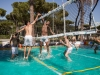 water-volley-bassa-ris-73