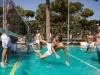 water-volley-bassa-ris-74