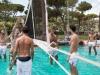 water-volley-bassa-ris-93