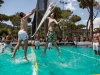 water-volley-bassa-ris-94