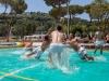 water-volley-bassa-ris-95