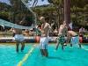 water-volley-bassa-ris-96