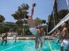 water-volley-bassa-ris-97