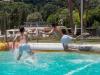 water-volley-bassa-ris-98
