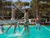 water-volley-bassa-ris-99