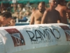 ramino-001